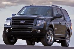 2013 Ford Expedition #6