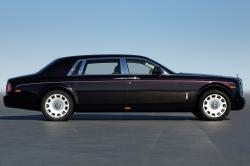 2013 Rolls-Royce Phantom #5