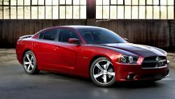 2014 Dodge Charger #2