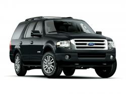 2014 Ford Expedition #4
