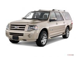 2014 Ford Expedition #6