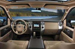 2014 Ford Expedition #9