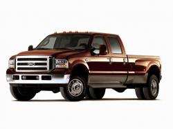 2014 Ford F-350 Super Duty #20