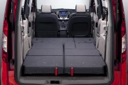 2014 Ford Transit Connect #11