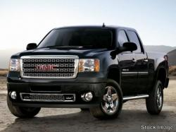 2014 GMC Sierra 2500HD #17