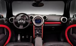 2014 MINI Cooper Countryman #12