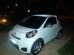 2014 Scion iQ #19