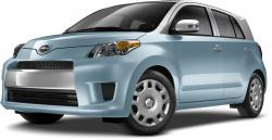 2014 Scion xD #11