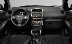 2014 Scion xD #13
