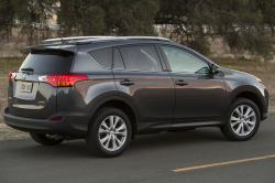 2014 Scion xD #20