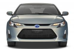 2014 Scion tC #9