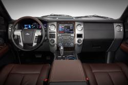 2015 Ford Expedition #6