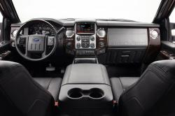 2015 Ford F-450 Super Duty #6