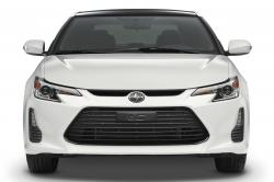 2015 Scion tC #3