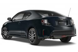 2015 Scion tC #2
