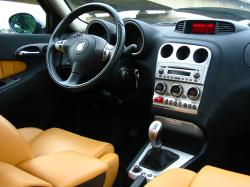 Alfa Romeo 156, An Eternal Car For The Ages