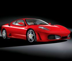Ferrari 430, The Dominant Model Over The Past Decade