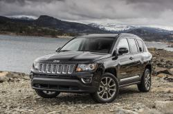 Jeep Compass - Everything You Need To Know In One Video