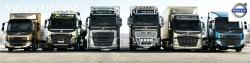 Van Damme's Epic Split On Two Volvo Trucks - Real Or Fake?