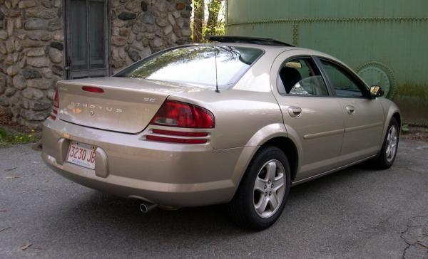 2002 dodge stratus 2002 dodge viper 2001 dodge caravan. Cars Review. Best American Auto & Cars Review
