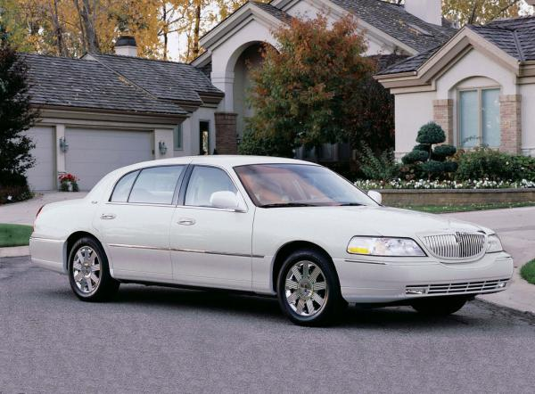 Lincoln Mkz Lease >> 2014 Cadillac Mks.html | Autos Post