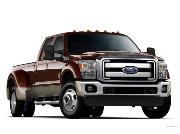 2013 ford f 450 super duty information and photos. Black Bedroom Furniture Sets. Home Design Ideas
