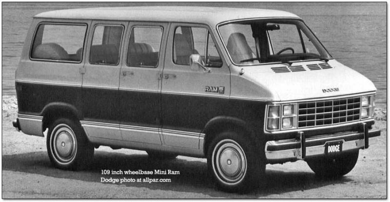 1991 dodge ram wagon information and photos zombiedrive dodge ram rear fender 1991 dodge ram wagon 1 800 1024