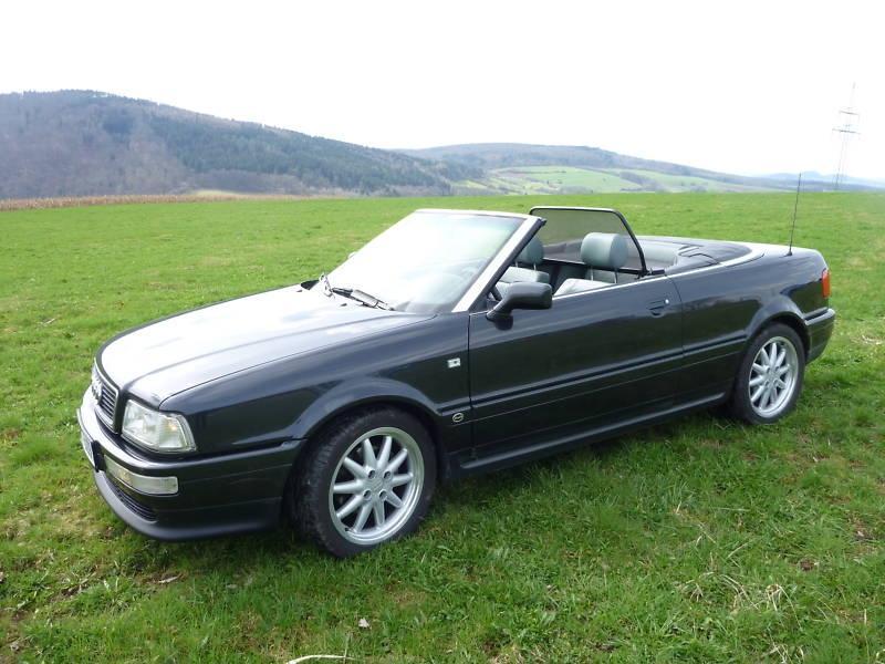 800 1024 1280 1600 Origin 1997 Audi Cabriolet