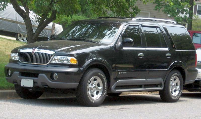 ca sun price valley com poctra right lincoln id navigator front