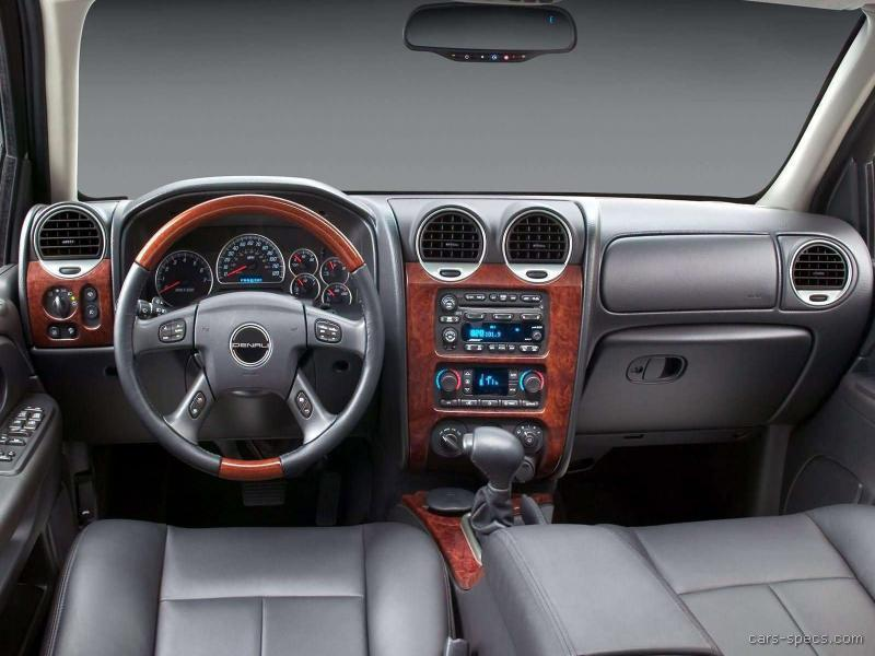Amazing 2000 Gmc Envoy Information And Photos Zomb Drive Download Free Architecture Designs Grimeyleaguecom