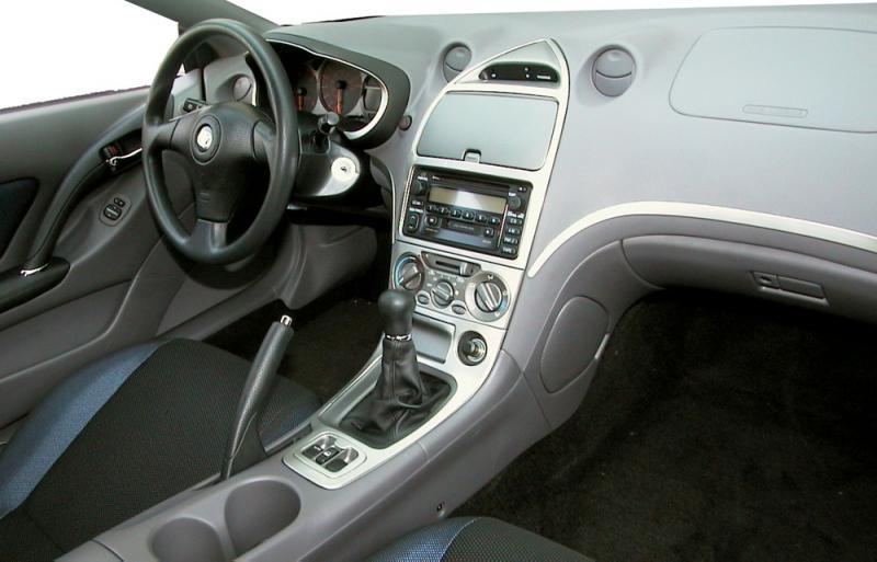 800 1024 1280 1600 Origin 2000 Toyota Celica ...