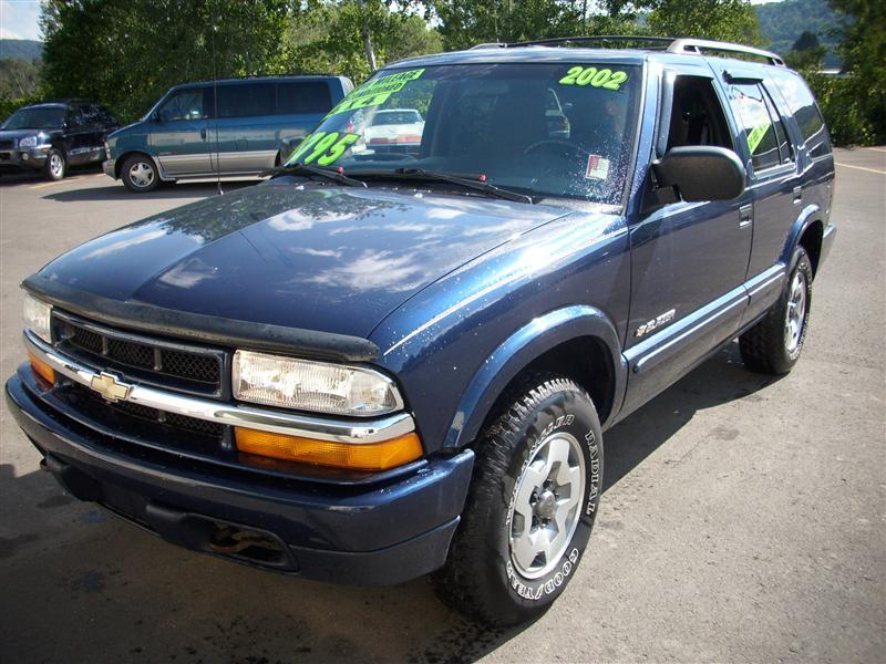 1999 chevy blazer problems autos post. Black Bedroom Furniture Sets. Home Design Ideas