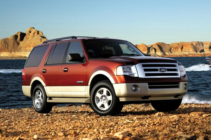 2013 ford expedition information and photos zombiedrive. Black Bedroom Furniture Sets. Home Design Ideas