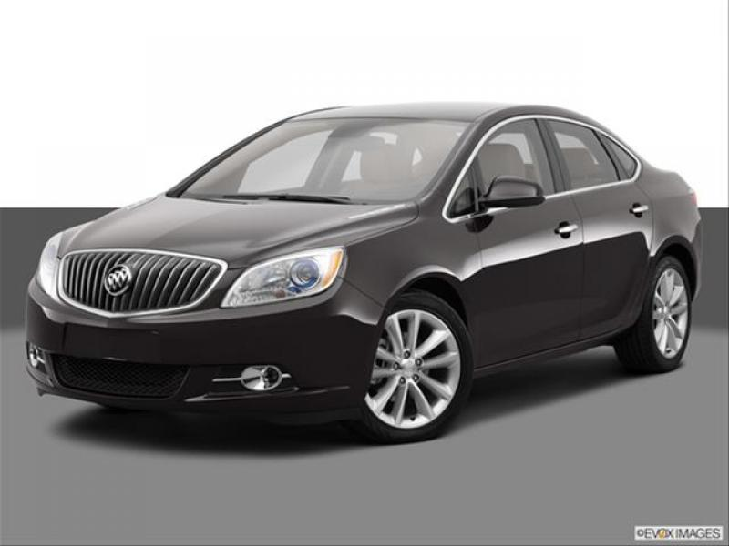 2014 buick verano information and photos zombiedrive. Black Bedroom Furniture Sets. Home Design Ideas