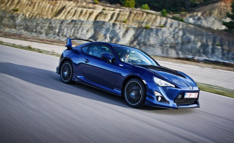 2014 scion fr s information and photos zombiedrive. Black Bedroom Furniture Sets. Home Design Ideas