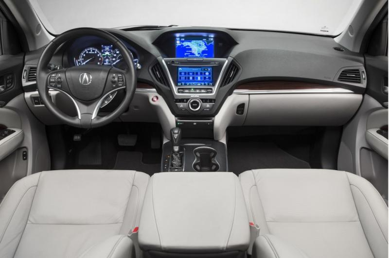 acura for com in sale mdx ny carsforsale brooklyn