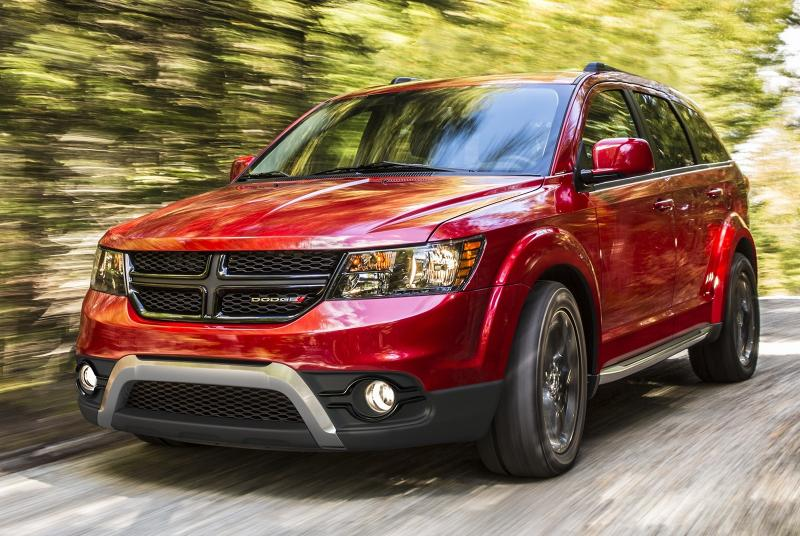 2015 Dodge Journey Information and photos ZombieDrive – Dodge Journey Interior Fuse Box